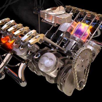 Car Parts & Service Items