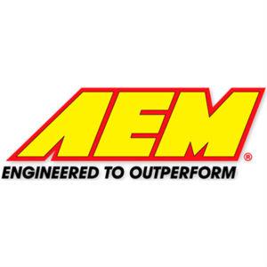 AEM Intakes
